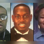 CNN: George Floyd. Ahmaud Arbery. Breonna Taylor. What can black parents possibly tell their kids now about staying safe?