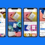 Techcrunch: Facebook Unveils its Shops e-commerce Platform