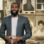 LeBron James, Obama, more Honor Class of 2020