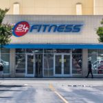 USA Today: 24 Hour Fitness Reportedly Preparing for Bankruptcy Filing
