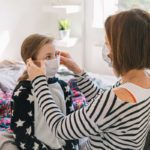 Parenting: The Best Face Masks for Kids Now That the CDC Urges Everyone to Wear One