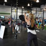 (Video) CBS: Microgyms Pushing To Reopen Sooner As A Safer Alternative To Large Fitness Chains