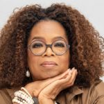 "People: ""Oprah Winfrey Is Launching a Virtual Wellness Tour to Help Fans Cope with Coronavirus Pandemic"""