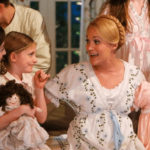 Carrie Underwood in THE SOUND OF MUSIC on May 22 for 48 Hours