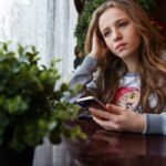 How COVID-19 Impacts Teens' Mental Health
