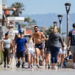 LA Times: What's Open and Closed This Week: Beaches, Parks and Trails in Southern California