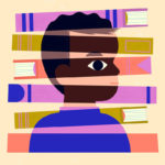 NY Times: These Books Can Help You Explain Racism and Protest to Your Kids