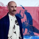 Sweatfest: Take Dance Class with Award-Winning Choreographer Ryan Heffington