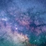 NY Times:  Space Out and Explore The Universe Without Leaving Home