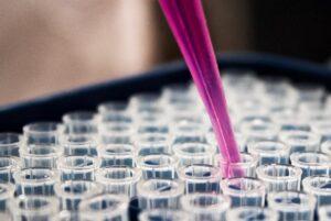 WASHINGTON POST: Study Indicates Convalescent Plasma Is An Effective COVID-19 Treatment