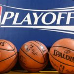ESPN: NBA to Approve Plan for 22-team Return with Eight Regular-Season Games