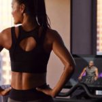 The Motley Fool: Peloton Stock Is the Netflix of Fitness