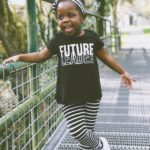 Parenting in Support of Black Lives: Webinar – Wednesday, June 17, 2020 • 12:00 P.M. PT/3:00 P.M. ET