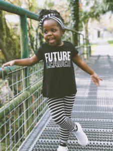 Parenting in Support of Black Lives: Webinar – Wednesday, June 17, 2020 • 12:00 P.M. PT/3:00 P.M. ET