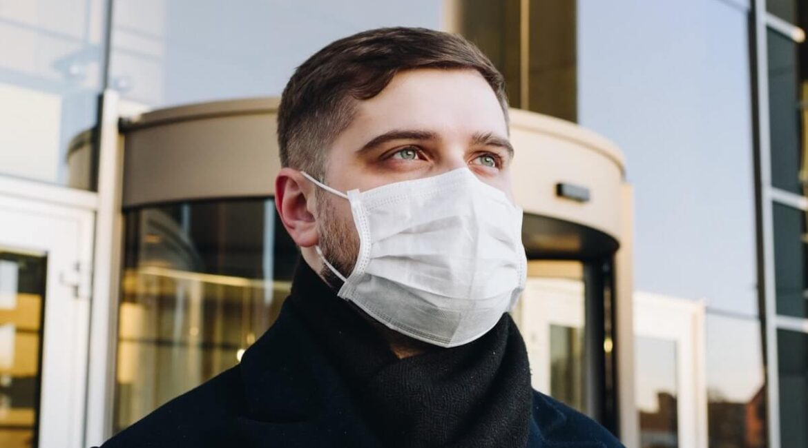 pbs how well do masks work virus