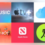 Bloomberg: Apple Readies Subscription Bundles to Boost Digital Services