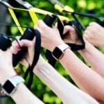 Futurity: Fitness Tracker Watches May Boost Your Anxiety