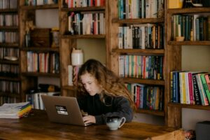 4 tips for getting anything done while working from home with your kids