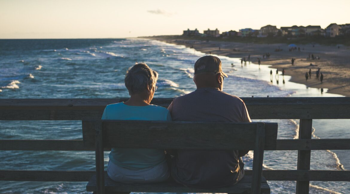 Retirement Question Every Couple Should Ask