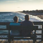 Checklist: 5 Retirement Questions Every Couple Should Ask—and Answer