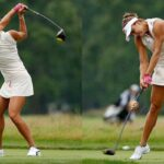 Golf.com: Women's Fitness Tips- 3 Reasons you need to add squats to your workout routine