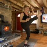 New Favorite YouTube Workout: CDorner Fitness