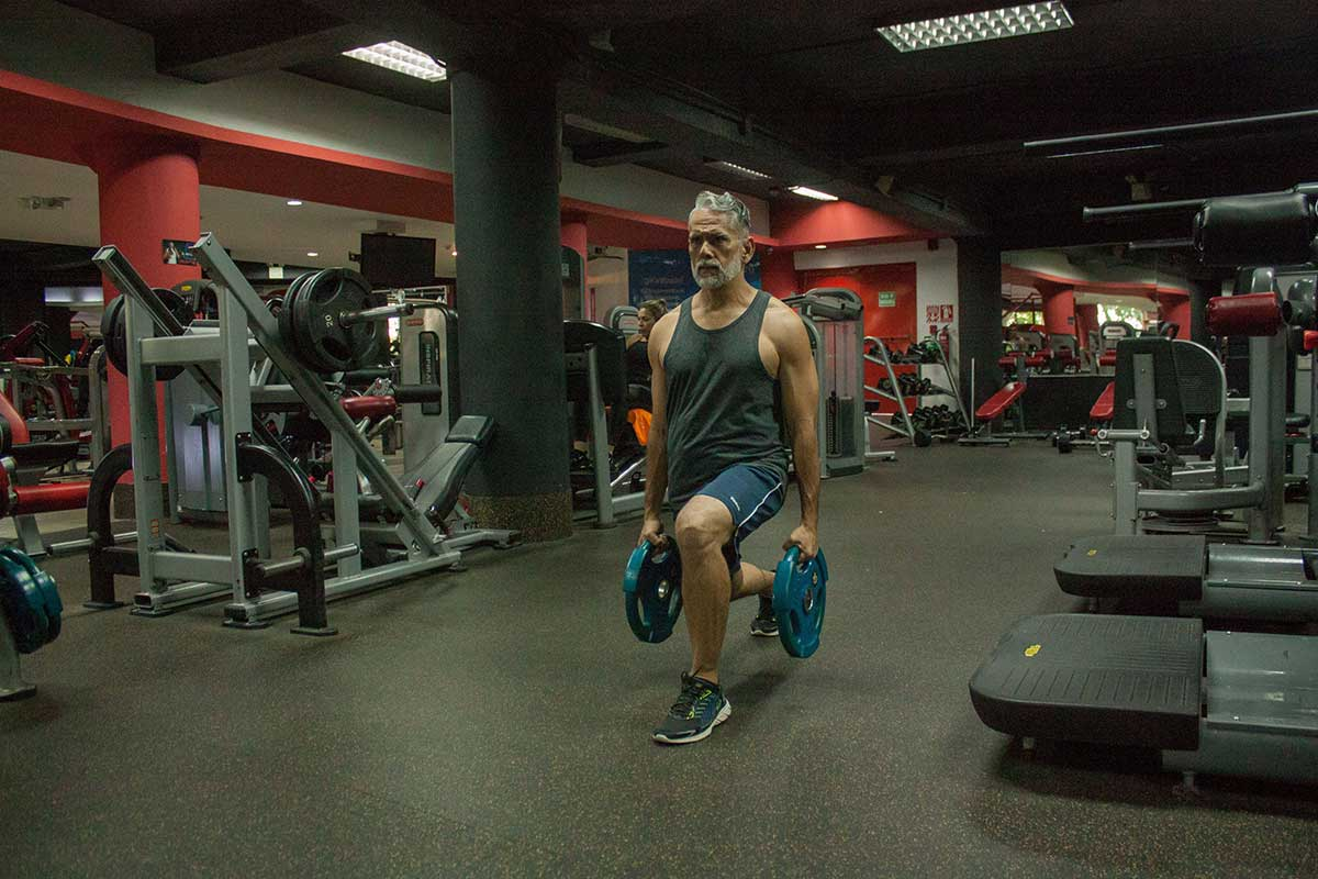 Does Medicare Cover Gym Memberships