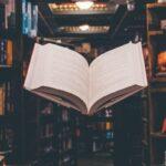 Feel-Good Books Guaranteed to Lift Your Spirits