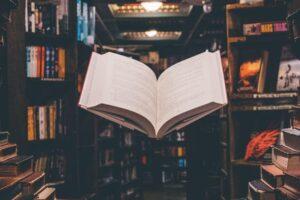 pandemic books to read feel good washington post time people