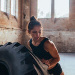 Wellness+Fitness: How To Tell If Fitness Influencers Actually Know What They're Talking About