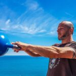 Best kettlebells in 2020, according to fitness experts