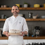 Chef Dominique Ansel's Online Baking Classes will help you Get Through Quarantine!