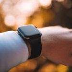 How to Check Your Cardio Fitness (VO2 Max) on an Apple Watch