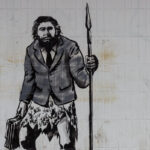 REUTERS: UK Variant Linked to High Viral Loads, Neanderthal Gene Offers Protection
