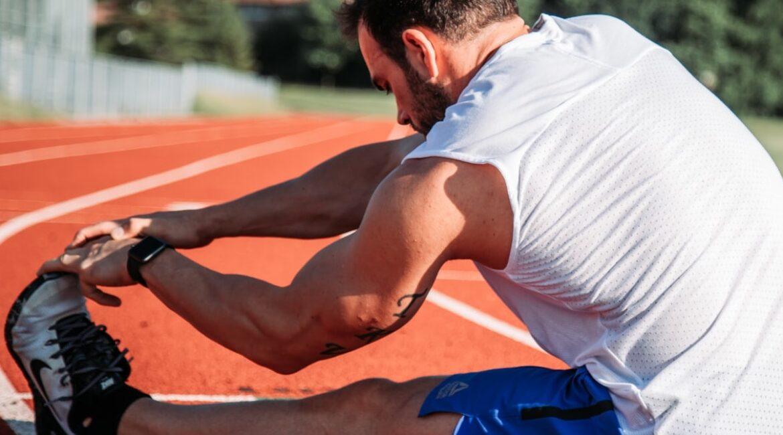 stretches stretching mayo clinic limber flexible exercises
