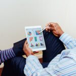 Assessing the Impact of Your Financial Wellness Program