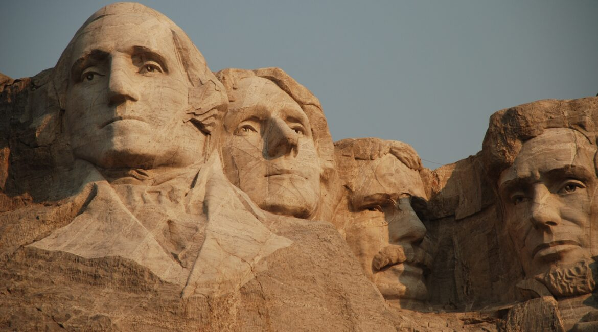President's Day 2021: A History