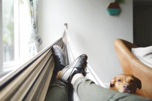 The 7 types of rest that every person needs