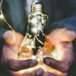 Don't Let Financial Metrics Prematurely Stifle Innovation – Harvard Business Review