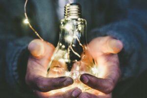 harvard business review innovation metrics success Scott Kirsner riccardo annandale