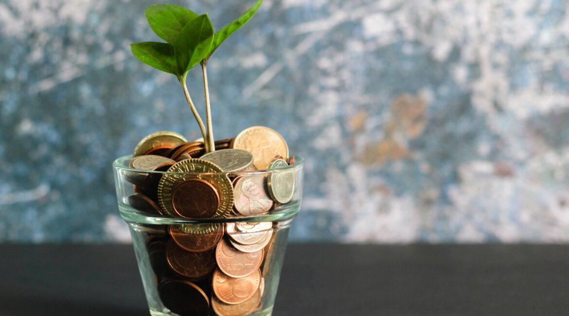 Five Questions to Ask When Saving for Retirement
