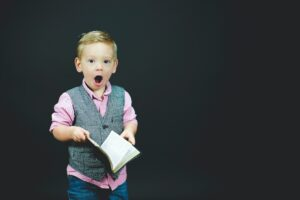 How Anxiety Leads to Disruptive Behavior for Children