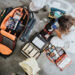 Are You Ready When Disaster Strikes? Learn What You Need to Know.