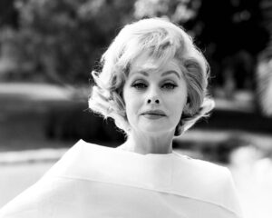 We still love Lucille Ball, and now she has a podcast debuting on SiriusXM